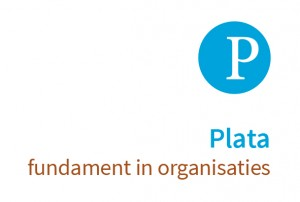 Plata_Fundament_Logo
